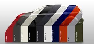 dodge challenger paint colors car autos gallery