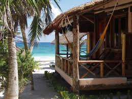 hotel amoreira tulum book your hotel with viamichelin