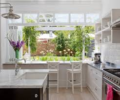 kitchen designs perth it doesn u0027t matter how far you live from the beach a fresh white