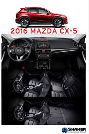 mazda interior cx5 mazda cx 5 7 things you need to know about the all new 2017 cx 5