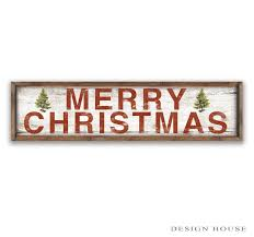 merry christmas sign farmhouse christmas sign 44x12x2 christmas