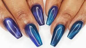 new nail art 2017 top nail art compilation 30 the best nail