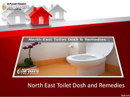 Vastu Remedies For South West Bathroom North East Toilet Dosh U0026amp Remedies
