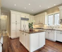 kitchen cabinetry ideas archive with tag ikea kitchen cabinets ideas interior and home