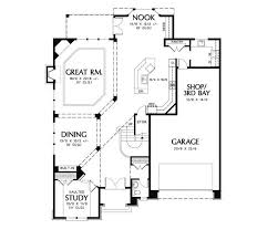 houseplans and more 200 best open floor plans images on house plans and