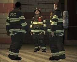 image fdlc gta4 firefighters jpg gta wiki fandom powered by