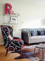 Big Lots Recliner Chairs Amazing Kids Recliner Chair Big Lots Decorating Ideas Gallery In
