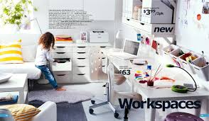 wohnzimmerz ikea katalog with ikea online catalog related