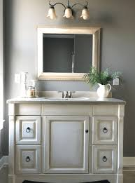 can i use chalk paint to paint my kitchen cabinets how to paint your bathroom vanity the fast way stylish