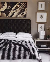 black and white bedroom comforter sets black color wrought iron