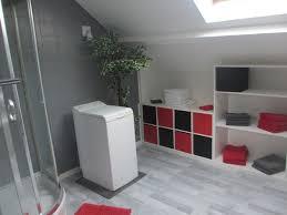 chambre d hote pontcharra chambres d hotes la chavanne chambre d hote