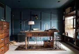 A Uniquely Renovated Brooklyn Brownstone  DesignSponge - Brownstone interior design ideas
