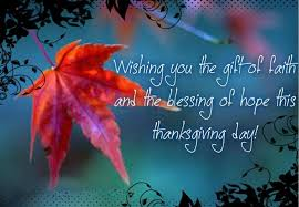 happy thanksgiving day messages quotes wishes thankyou sayings for