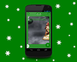 christmas card maker android apps on google play