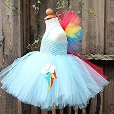 My Little Pony Halloween Costume My Little Pony Rainbow Dash Halloween Costumes