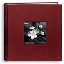 pioneer high capacity photo album pioneer photo albums embroidered 200 photo live laugh frame