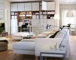 Beleuchtung In Wohnzimmer Uncategorized Kühles Raumbeleuchtung Essbereich Im Wohnzimmer