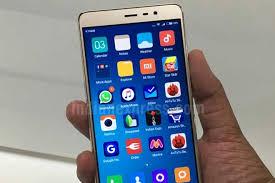 amazon xiaomi xiaomi redmi note 3 smartphone next sale on march 23 via amazon mi
