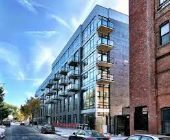 live play at the crescendo unprecedented rental in south bronx outside work is nearly finished as of late october cityrealty
