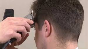 haircut with weight line 1950 s pompadour james dean hairstyle elvis presley hairstyle