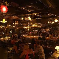 10 best bars in bali odysseys surf