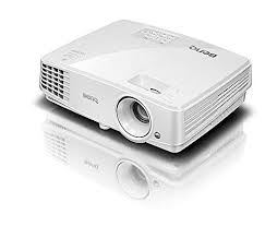 black friday projector amazon best 20 best cheap projector ideas on pinterest cinema movie