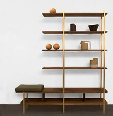 Bookcases As Room Dividers Op Bookshelf Room Divider Domesticmajestic Pinterest For Awesome