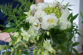 wedding flowers london ontario vendor spotlight time 4 flowers london ontario wedding florists