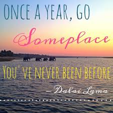 travel quotes that will make you want to travel the world