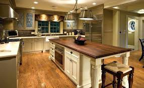 modern kitchen pictures and ideas rustic contemporary kitchen brideandtribe co