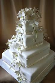 23 best cake ideas images on pinterest cake ideas gamer wedding