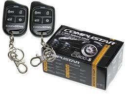 car range amazon com compustar cs800 s 1 way remote start with 2 4 button