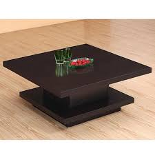 48 Square Coffee Table Beautiful Modern Square Coffee Table With Novel Square Coffee