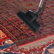 732 456 5511 oriental rug cleaning experts of nj we deep clean