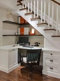 bureau decor basement home office ideas stunning decor e pjamteen com