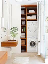 genius laundry room storage organization ideas 1 insidecorate com