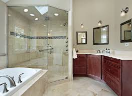 shower walk in shower images co creator small bathroom remodel