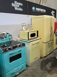 Vintage Looking Kitchen Cabinets Kitchen Retro Kitchen Appliances And 9 Lovely Retro Style