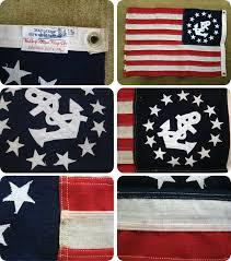 Pa Flag Lemmemakeit Flag