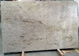 new arrival ornamental guidoni granite countertop warehouse