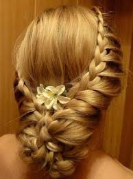 updos for long hair with braids braided hair updos for long hair 20 vainity pinterest updos