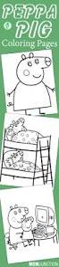 articles peppa pig colouring pages games tag peppa pig color