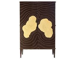 Art Cabinets Art Deco Cabinets By Patrick Naggar