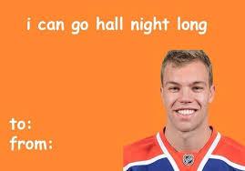 hockey valentines cards hockey valentines day cards hockey valentines