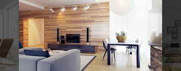 Nautical Family Room Window Treatments Aurora Kitchens U0026 Interiors