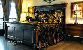 Bedroom Furniture World Crown World Bedroom Furniture