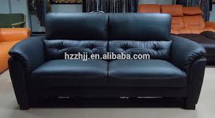 Berkline Recliner Sofa Berkline Leather Sofa Jonlou Home