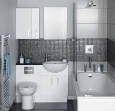 White Small Bathroom Ideas by Small Bathrooms Painted Gray Best 20 Small Bathroom Paint Ideas