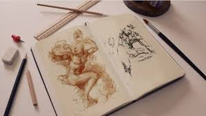 discover the 7 secrets to figure drawing draw awesome udemy