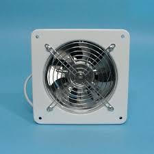 ventilateur de cuisine ventilateur pour cuisine ventilateur pour cuisine ventilateur pour